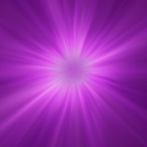 Key to Action: Giving Violet Flame Decrees
